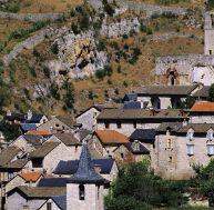 Immobilier dans le Languedoc-Roussillon