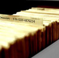 Le règlement amiable des litiges par un médiateur judiciaire ou un médiateur de la République