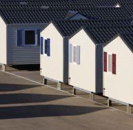re/reglementation-mobil-home.jpg
