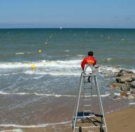 Réglementation des plages : ce qu'il faut savoir