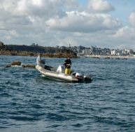 Les bonnes pratiques du pêcheur
