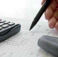 Remboursement anticipé d'un prêt in fine