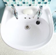 Remplacer un lavabo : matériaux nécessaires et démarches à suivre