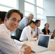 Rémunération et gratification des stagiaires