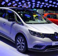 Renault-Nissan souhaite proposer la conduite autonome en option d'ici quelques années