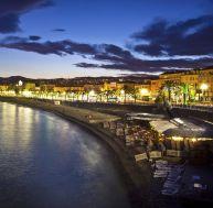 Les lieux les plus branchés de la Côte ! Où faire des rencontres à Nice ?