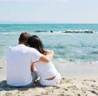 Comment rencontrer quelqu'un pendant ses vacances