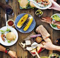 Choses à savoir sur vos repas