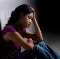 Quelles sont les manifestations du deuil pathologique ?