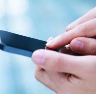 Démarche pour une résiliation mobile Bouygues Telecom