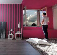 r silier son assurance voiture. Black Bedroom Furniture Sets. Home Design Ideas