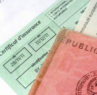 Les démarches à suivre pour résilier un contrat d'assurance moto ?
