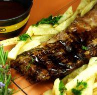 Une sélection de restaurants argentins dans Paris