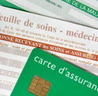 Retour en France : quelle couverture sociale ?