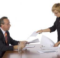 Négocier l'augmentation de votre salaire