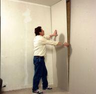 Réussir l'isolation phonique d'une pièce