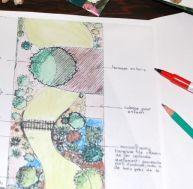 4 étapes pour réussier son jardin