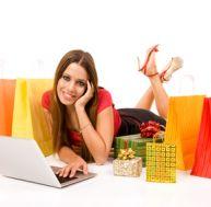 Revendre ses cadeaux sur internet
