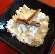 ri/riz-lait-cannelle.jpg