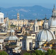 Top 5 des activités insolites pour un voyage original à Rome