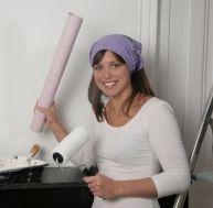 Combien de rouleaux de papier peint vous faut-il ?