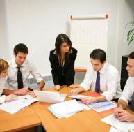 Mettre en pratique la RSE dans son entreprise