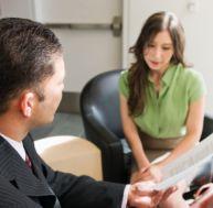 Rompre un contrat de travail pendant la période d'essai