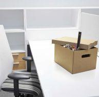 Tout savoir sur la rupture du contrat de travail : la démission