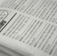 Les différents cas de rupture d'un contrat de travail