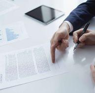 Tout savoir sur les ruptures anticipées de contrat