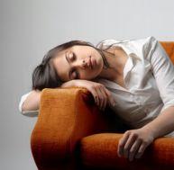 Les rythmes du sommeil