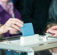 Comment s'inscrire sur les listes électorales ?