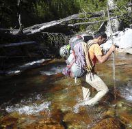 Trek : bien plannifier votre trekking