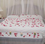 saint valentin des conseils pour une f te des amoureux. Black Bedroom Furniture Sets. Home Design Ideas