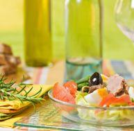 sa/salade-nicoise-0.jpg