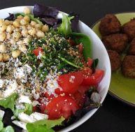 sa/salade-pois-chiche-libanaise.jpg