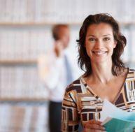 Etre salarié ponctuel d'une entreprise ou d'un particulier