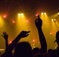 10 salles de concert à Paris