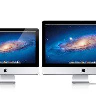 iMac 21,5 et 27 pouces - Apple ®
