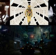 Les meilleurs films de science-fiction © MGM - 20th Century Fox - Warner Bros