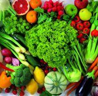 Alimentation et santé - © Zastavski.com