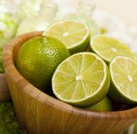 Découvrez les vertus du citron