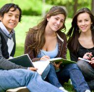 Sécurité sociale étudiante : quelle limite d'âge ?