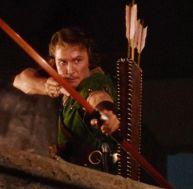 Les meilleurs films de chevalier © Warner Bros.