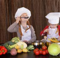se/sensibiliser-enfant-alimentation-equilibree.jpg