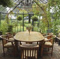 Comment améliorer l'isolation d'une serre de jardin ?