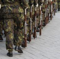 Dispense de service militaire avant la réforme