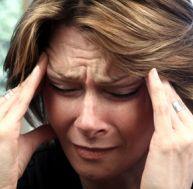 Les signes du stress