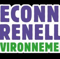 """Que signifie la mention """"reconnu Grenelle de l'environnement"""" ?"""