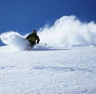 Où partir faire de ski quand on habite dans le Nord-Est de la France